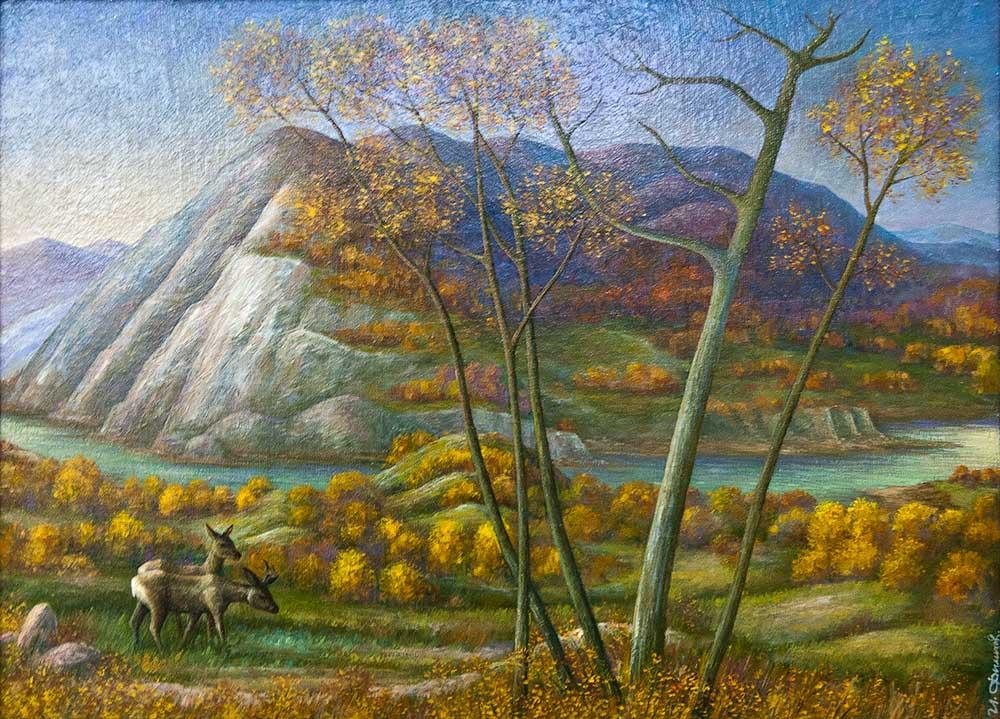 filippov-001_2011-11-28.jpg