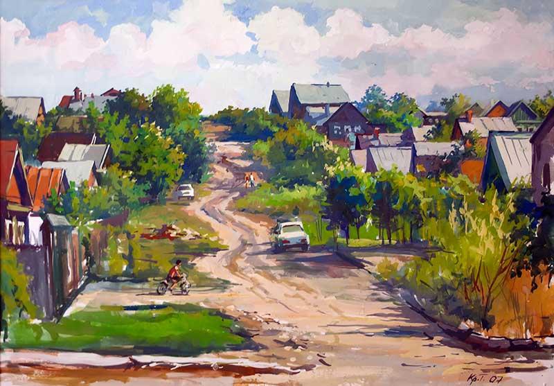 krasnochekova-002.jpg