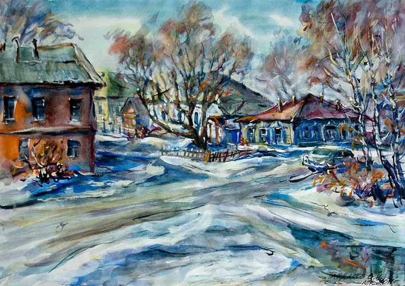 taidakov-002.jpg