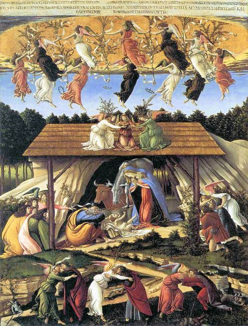 The_Mystical_Nativity.jpg