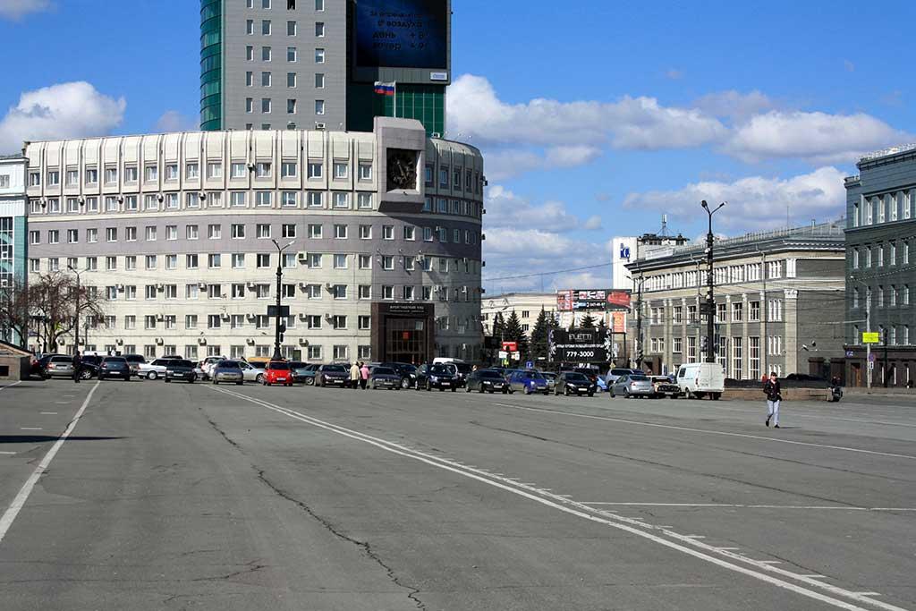 chelybinsk-001.jpg