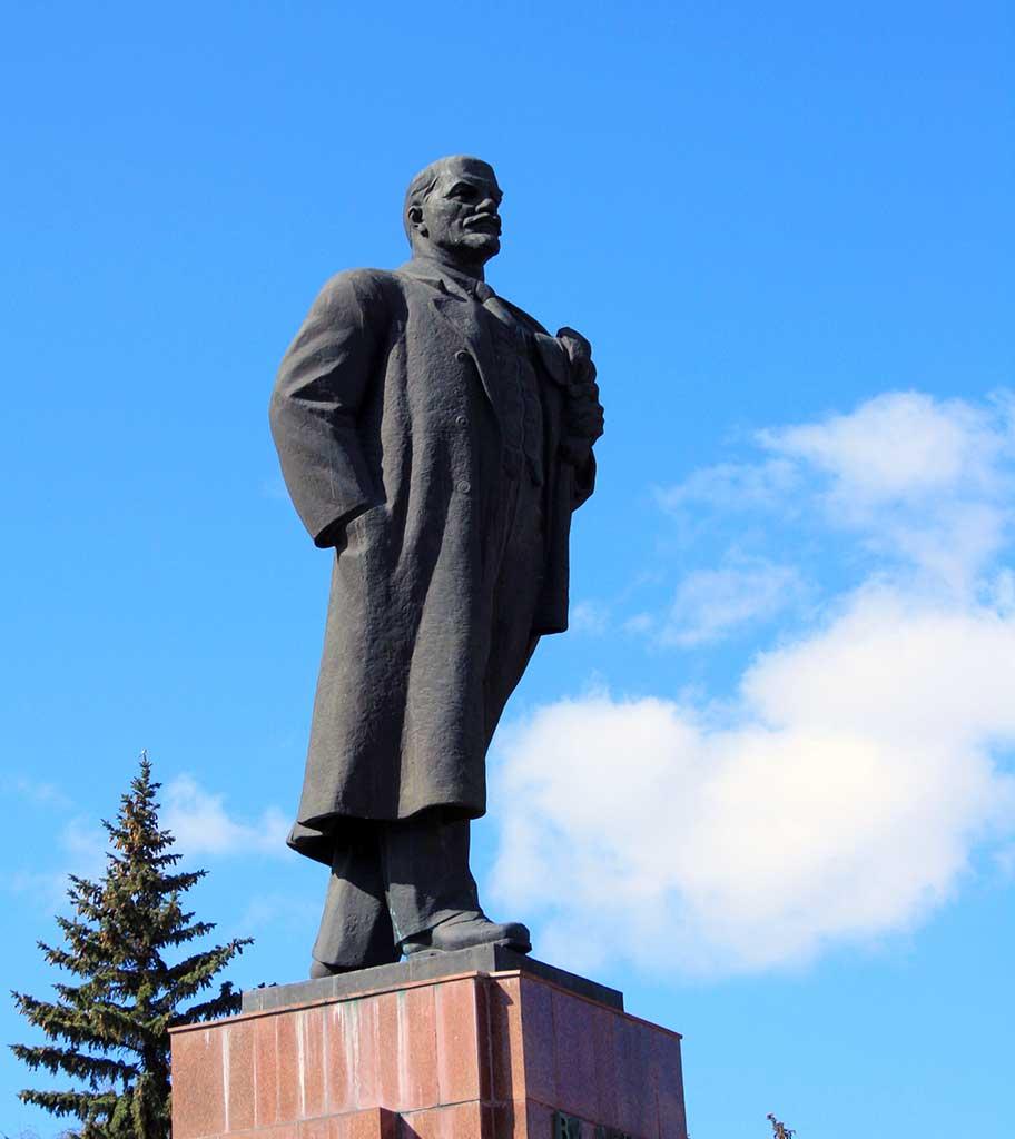 chelybinsk-002.jpg