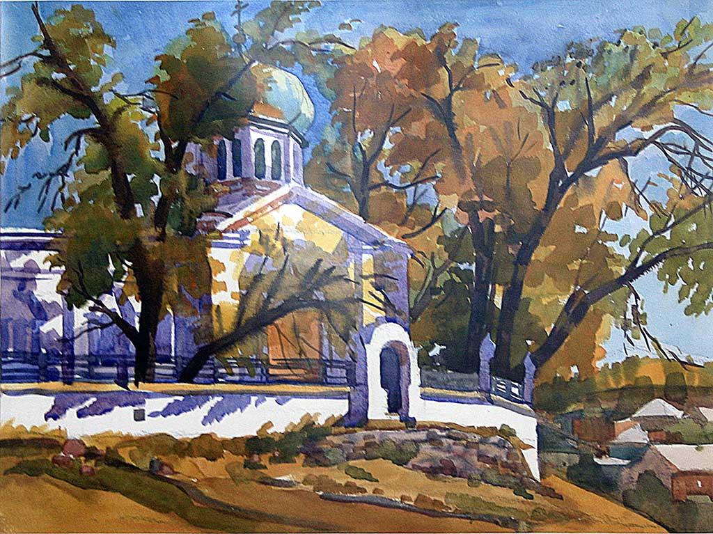 chelybinsk-022.jpg
