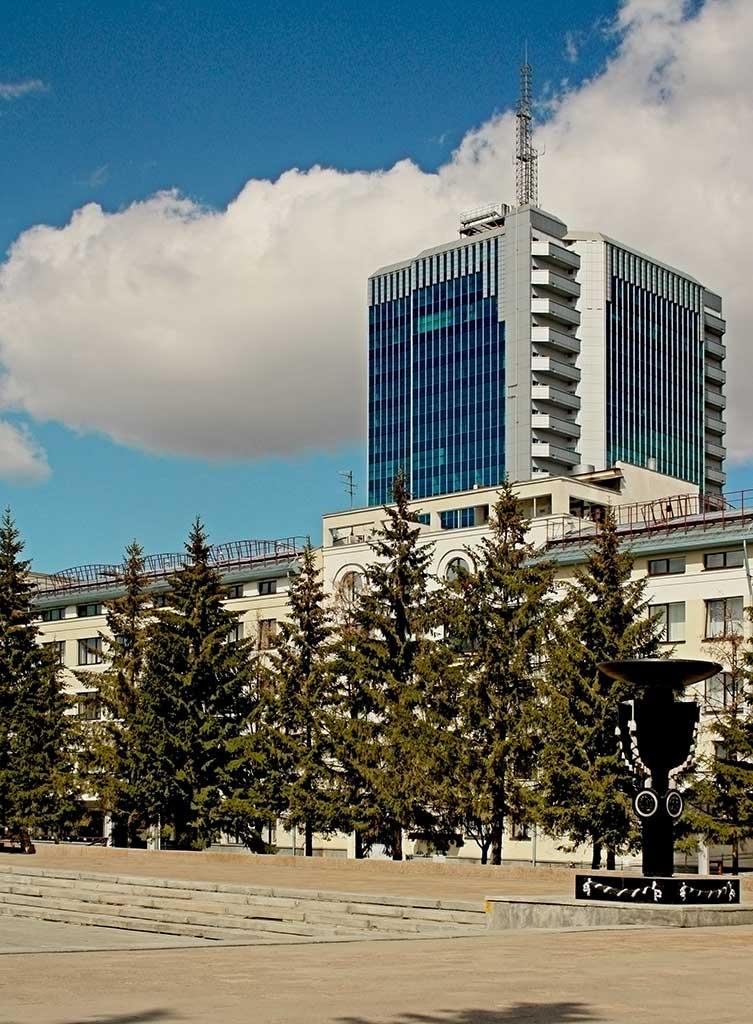 chelybinsk-073.jpg