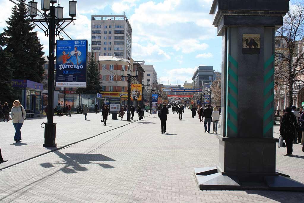 chelybinsk-076.jpg