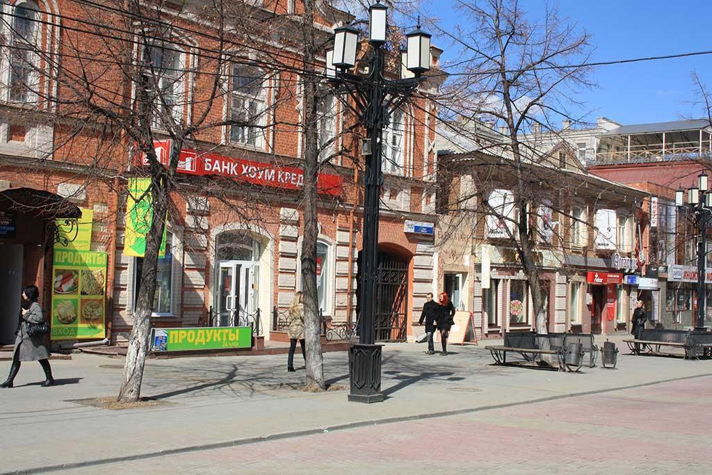 chelybinsk-079.jpg