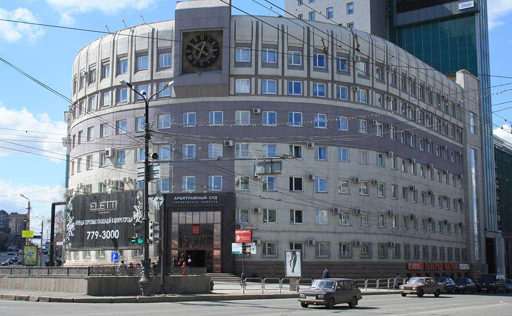 chelybinsk-089.jpg