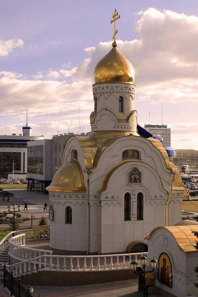chelybinsk-092.jpg