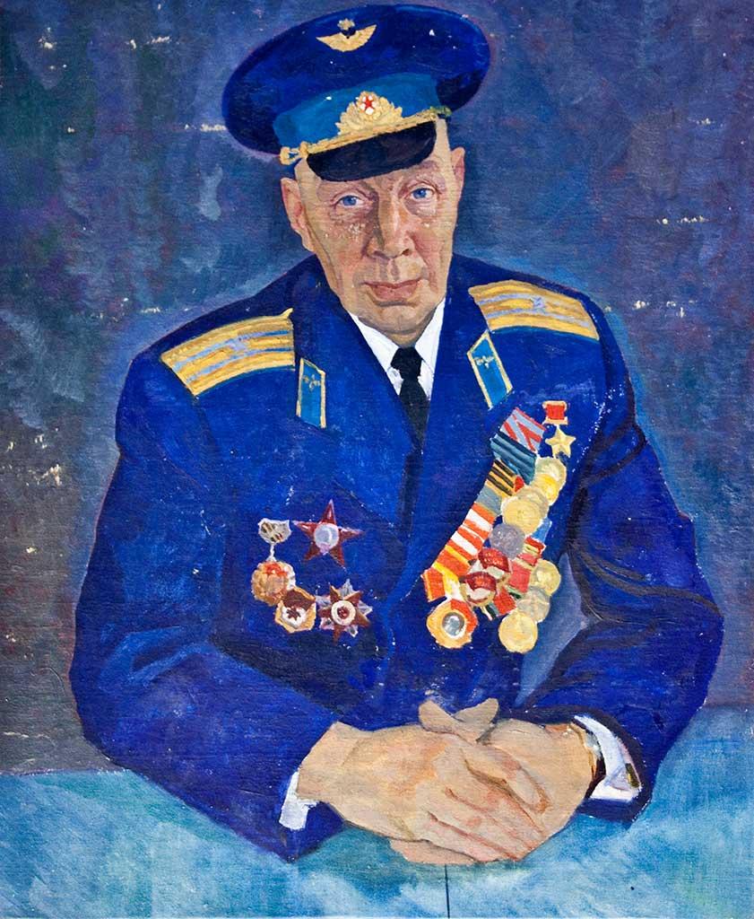 kuznechov-001.jpg