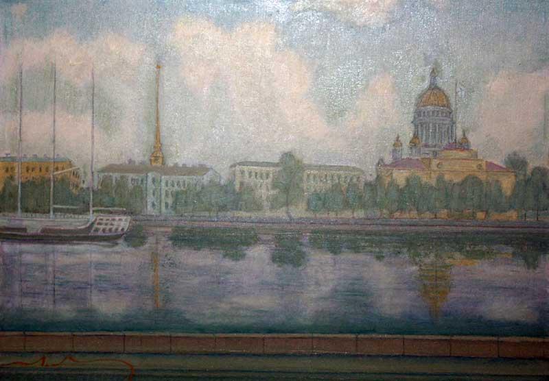 murzagulov-004-1.jpg