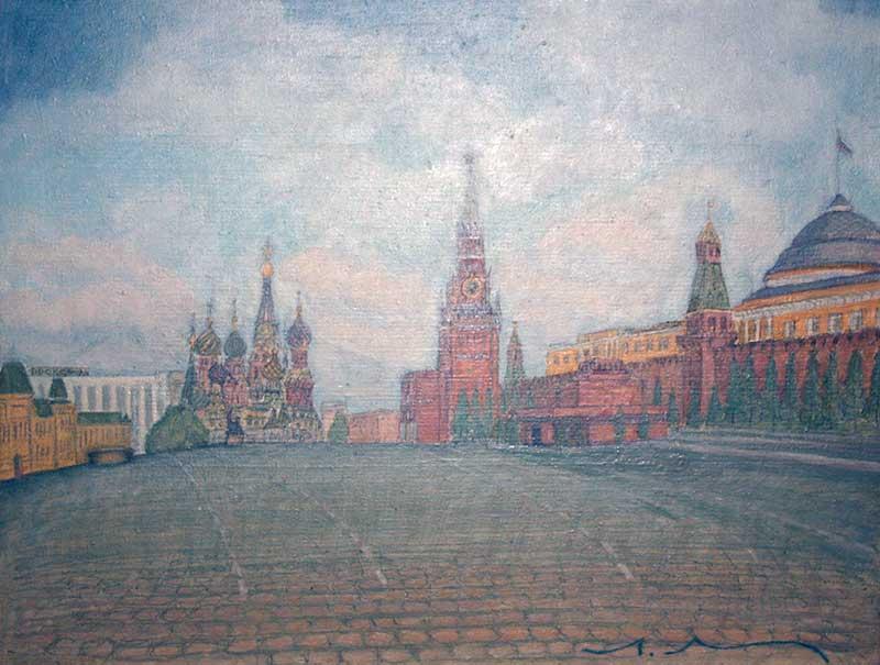 murzagulov-005.jpg