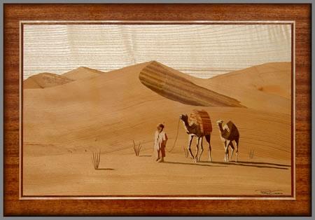 saharan_dunes_2camels.jpg