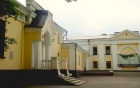 Image - Один из музеев Башкирии принял